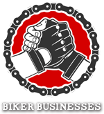 Biker Businesses
